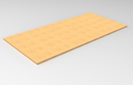SGR-ДСП Настил 2100x800