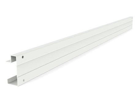 SGR-V Комплект балок 2100 без стяжки